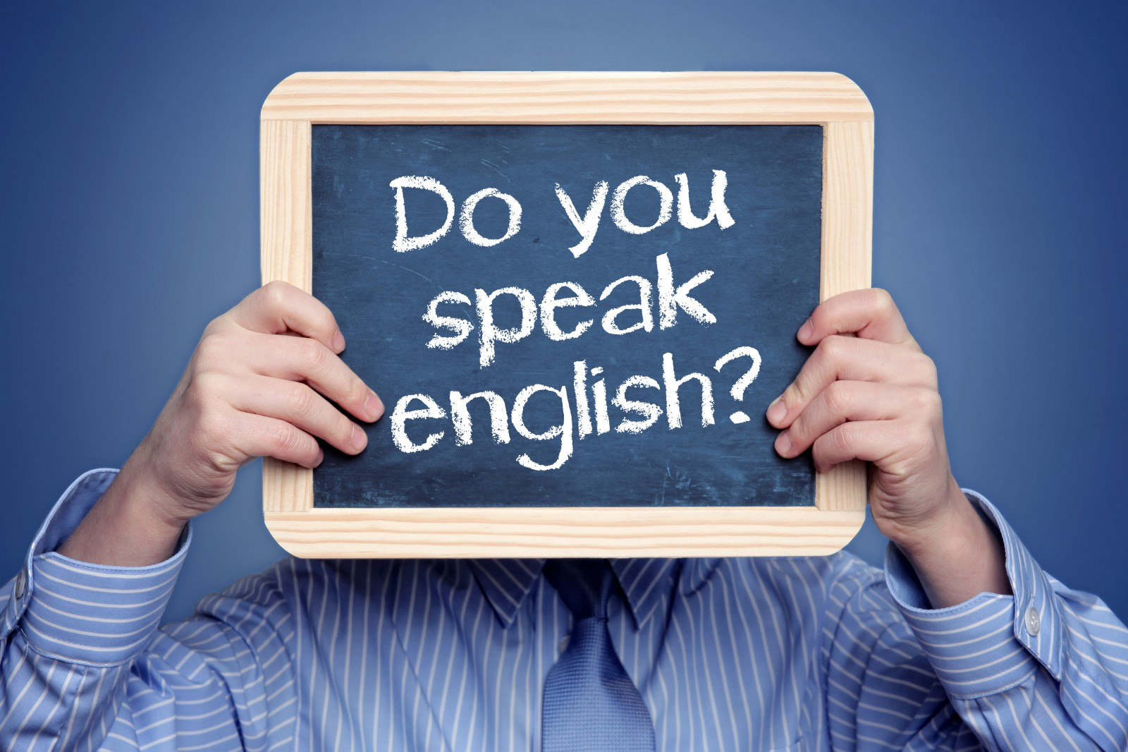 Do-you-speak-english