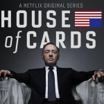 house_of_cards_divulgacao