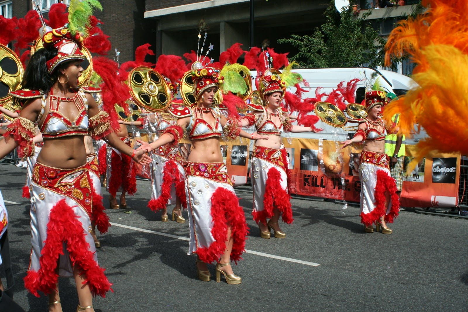 carnival-nottinghill