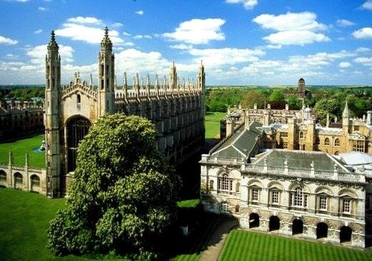 Cambridge-University-university-of-cambridge-5421088-521-366