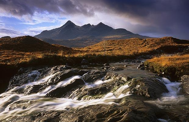 haunted-cuillin_1513189i