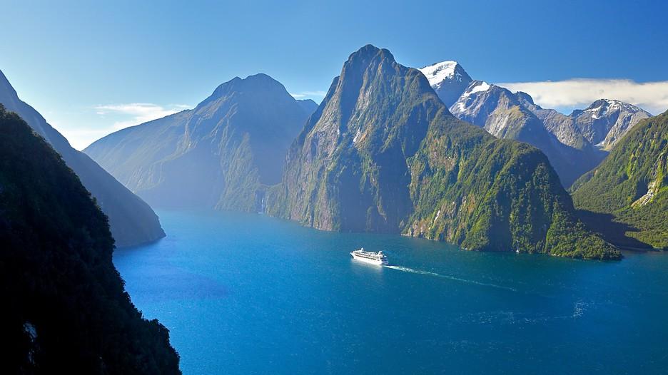 Fiordland-National-Park-70063