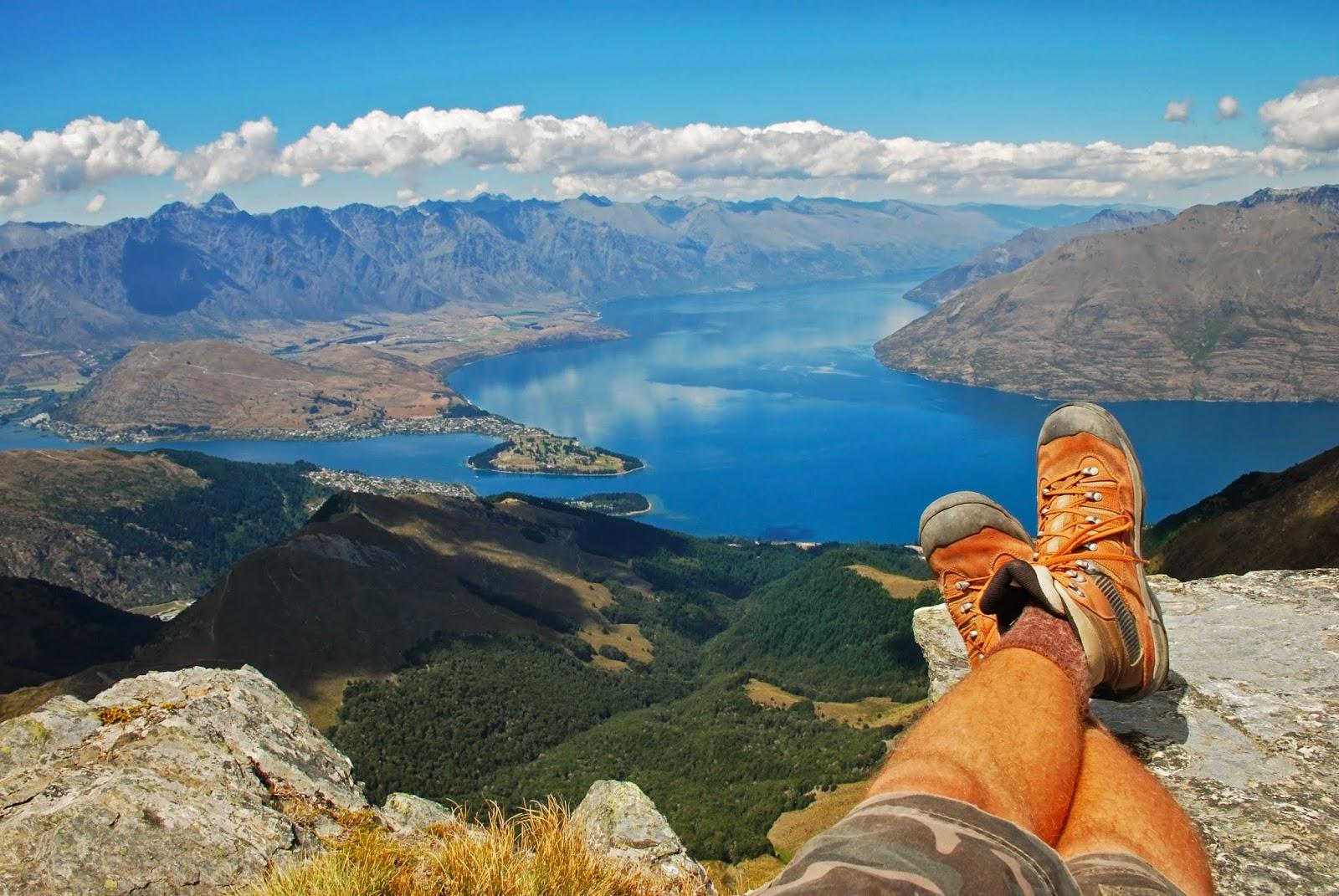O-que-fazer-na-Nova-Zelândia-2