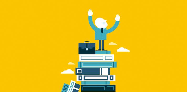 livros-se-aperfeicoar-mundo-negocios-noticias