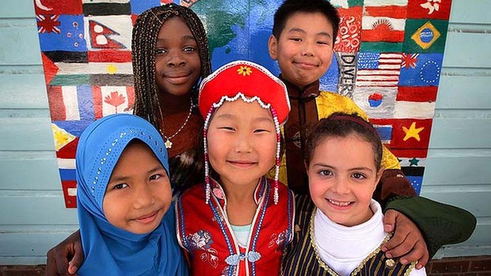 multicultural2