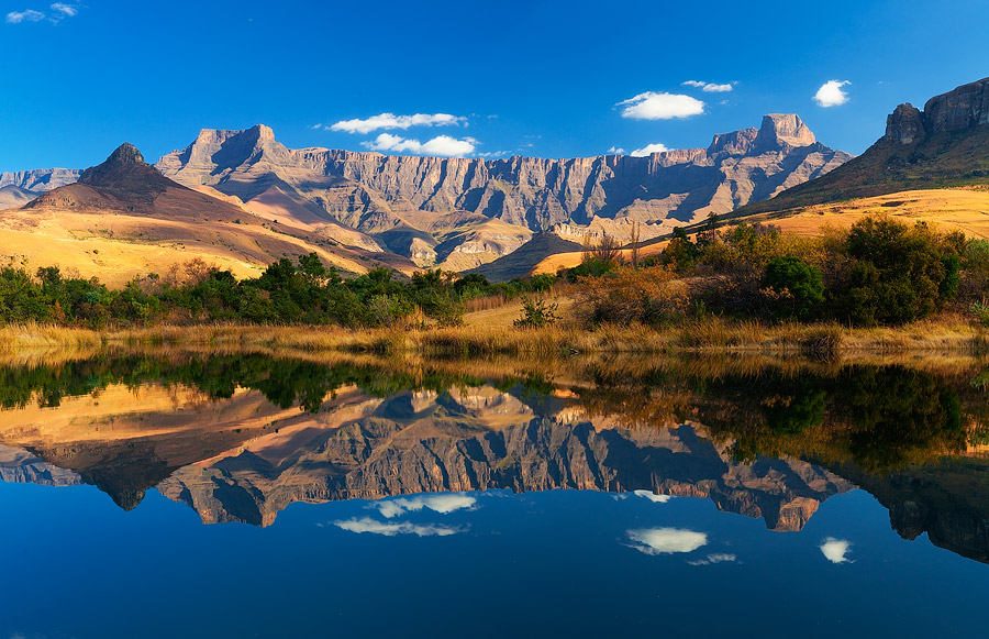 drakensberg-escarpment-2013-6