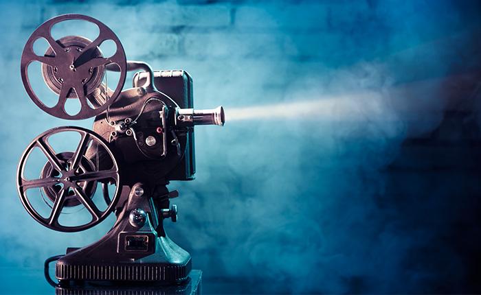 filmes-publicitarios