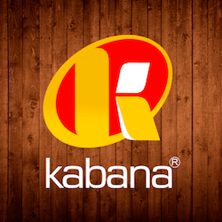 Kabana Pizzaria