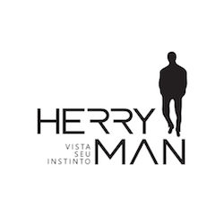 Herry Man