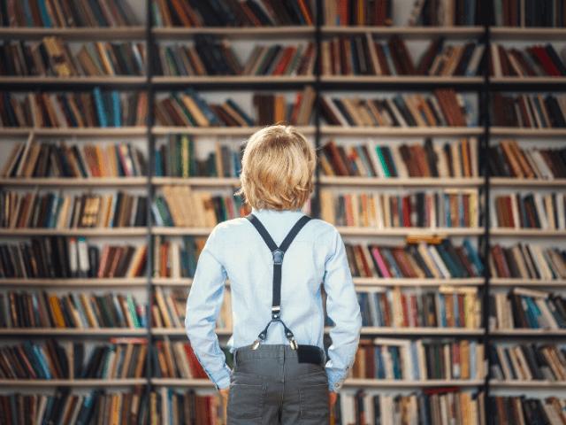 UMA EDUCAÇÃO COM VALORES